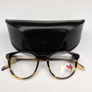 🕶️Maui Jim MJO2118  Women's Eyeglasses/TH815🕶️